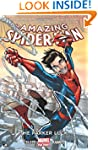 Amazing Spider-Man Volume 1: The Park...