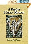 Patristic Greek Reader