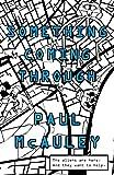 Something Coming Through (English Edition)