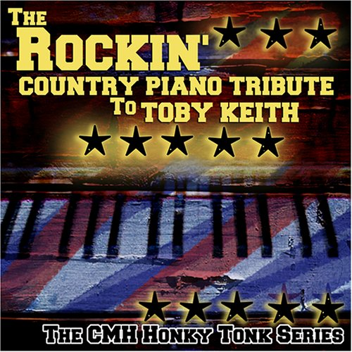 Toby Keith - A Tribute to Toby Keith - Zortam Music