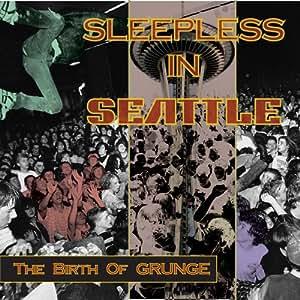 Sleepless in Seattle: the Birt