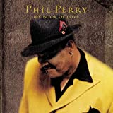 Phil Perry-My Book of Love