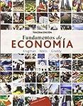 Fundamentos de econom�a (3 Ed.)