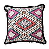 Blissliving Home Poncho Pillow