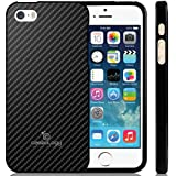 Caseology TPU Bumper Case for iPhone 5S / 5
