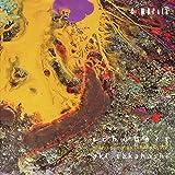 シューベルト:ピアノ・ソナタ D.894「幻想」&D.575