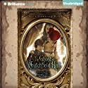 The Ghost of Crutchfield Hall (       UNABRIDGED) by Mary Downing Hahn Narrated by Sarah Coomes