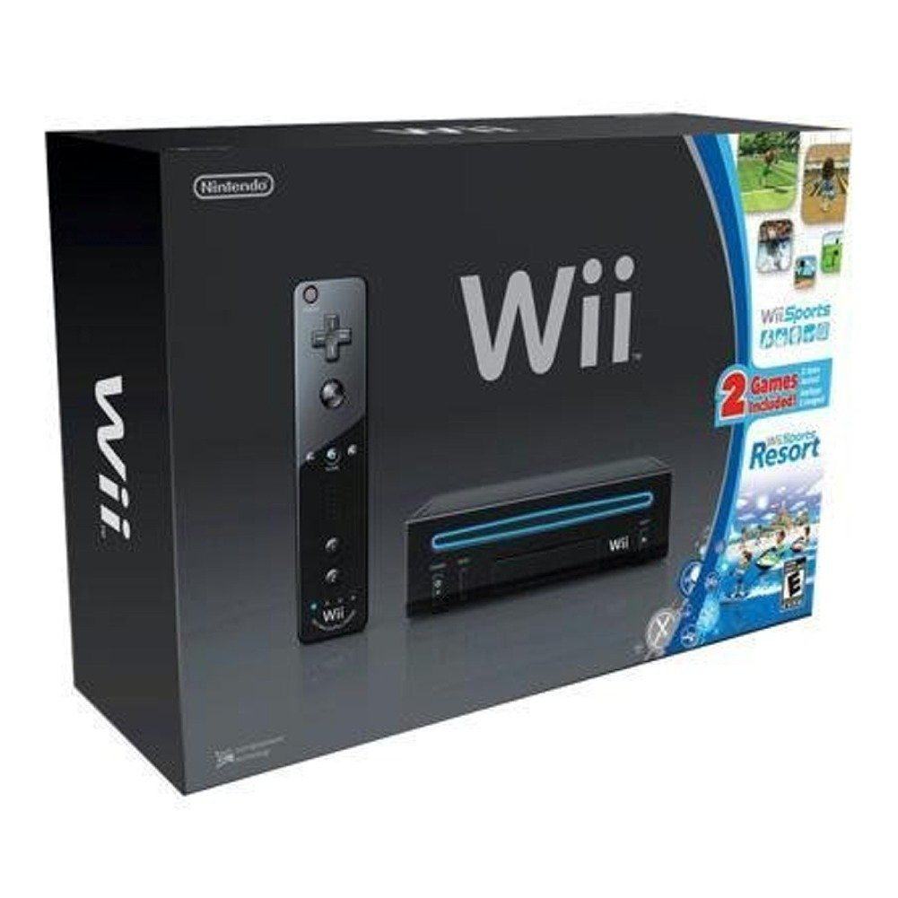 wii console                               bundles click here
