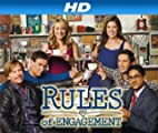 Rules of Engagement [HD]: Rules of Engagement Season 5 [HD]