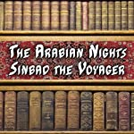 The Arabian Nights - Sinbad the Voyager | Alpha DVD