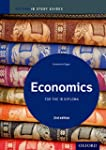IB Economics: Study Guide (Internatio...
