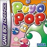echange, troc Puyo Pop
