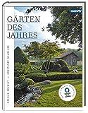 Image de Gärten des Jahres: Die 50 schönsten Privatgärten 2016