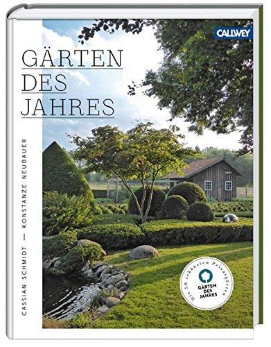 garten-des-jahres-die-50-schonsten-privatgarten-2016