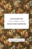 Image of Housekeeping: A Novel (Picador Modern Classics)