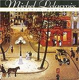 Michel Delacroix: Eternal Paris