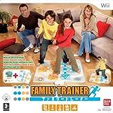 für Zocker: Family Trainer