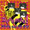 Image of album by Honey & The Bees