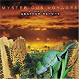 echange, troc Various Artists - Mysterious Voyages: Tribute to Weather Report