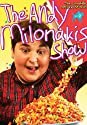 Andy Milonakis Show: Season 2 (2 Discos) (Full) [DVD]<br>$372.00