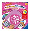 Ravensburger Junior Romantic Mandala-Designer