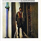 Quadrophenia Remastered