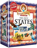 Professor Noggin's The Fifty States