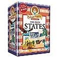 Professor Noggin's The Fifty States