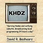 KHDZ | David R. Beshears