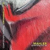 マーラー:交響曲 第10番(クック版 1976年第3稿)