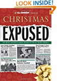 The Onion Presents: Christmas Exposed (Onion Ad Nauseam)