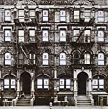 Physical Graffiti by Swan Song