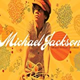 Michael Jackson Hello World - The Motown Solo Collection