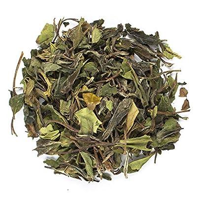 Ronnefeldt - White Melon - Aromatisierter Weisser Tee von Ronnefeldt auf Gewürze Shop