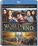 World Without End (Bilingual Mini-Ser...