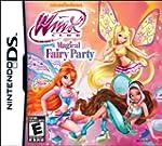 Winx Club: Magical Fairy Party - Nint...