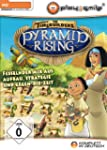 The Timebuilders: Pyramid Rising [Dow...