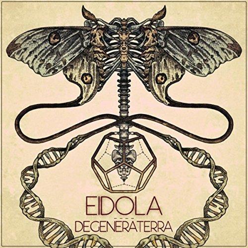 Eidola-Degeneraterra-2015-KzT Download