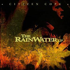 Rainwater Lp