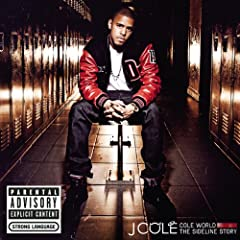 Lost Ones (Explicit Version) [Explicit]