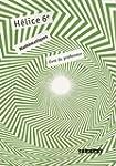 H�lice Math�matiques 6e : Livre du pr...