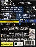 Image de Gravity [Blu-ray] [Import italien]