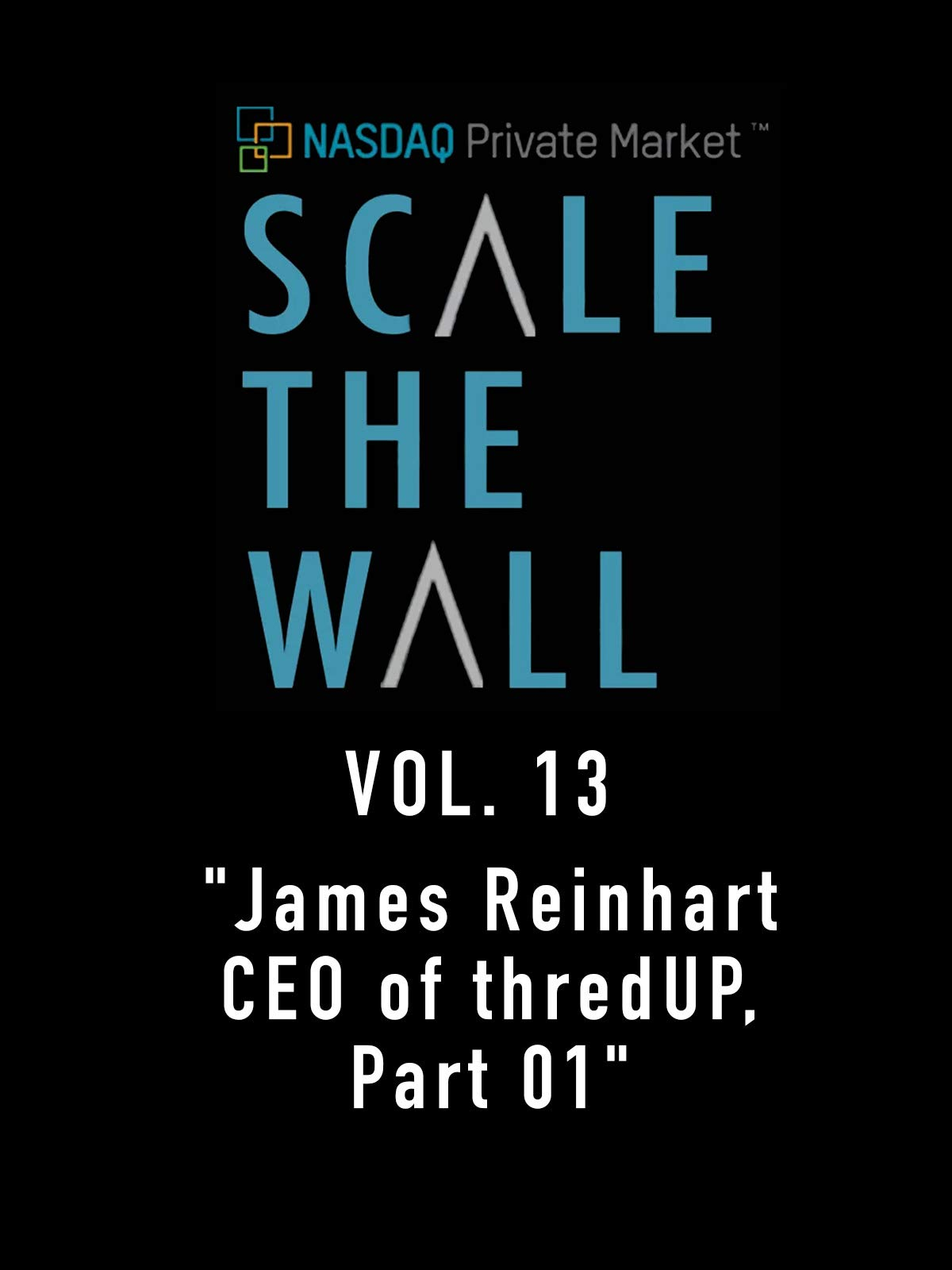 Scale the Wall Vol. 13