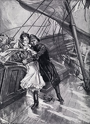 ken-welsh-design-pics-princess-victoria-saved-from-a-falling-mast-by-the-pilot-of-the-yacht-emerald-