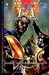 The Multiversity (2014-) #1 (The Mult...