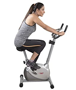 Cardio Max JSB HF73 Exercise Bike