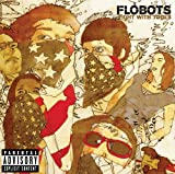 Fight With Tools [Explicit]