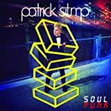 Soul Punk: Deluxe