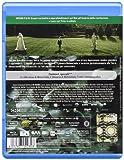 Image de Melancholia [Blu-ray] [Import italien]