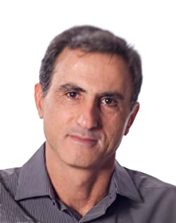 Gustavo Fares